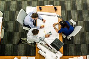 新事業開発プロジェクトマネジメント&事業性評価